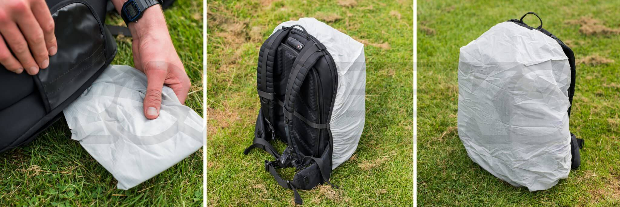 polarpro-trekker-bag_rain-cover-pocket-installed
