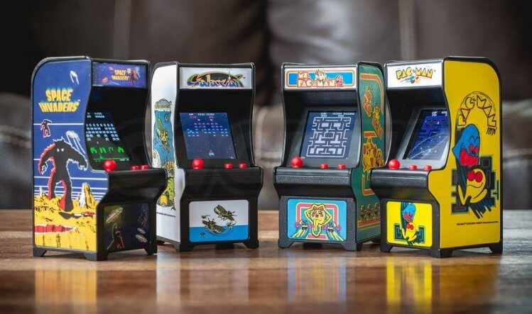 tiny-arcade-review-group-units-shot-blog-feature-1132x670