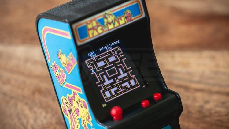 tiny-arcade-review-ms-packman-screen