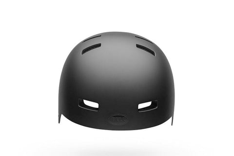 Bell Local 2019 Helmet Black - Small