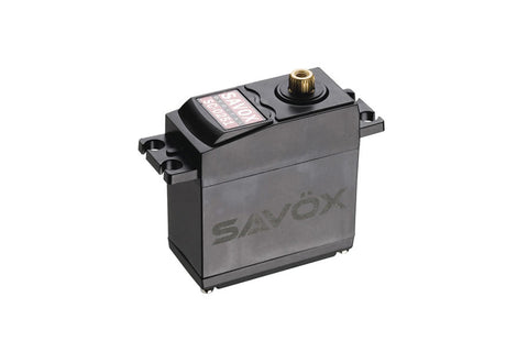 Savox Digital 16KG Metal Gear Servo