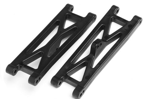HPI Racing Firestorm E-Firestorm Front Suspension Arm Set