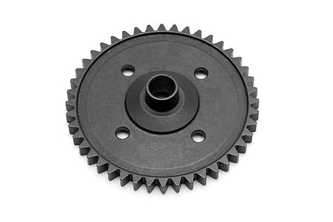 HPI 44T Hardened Steel Center Gear
