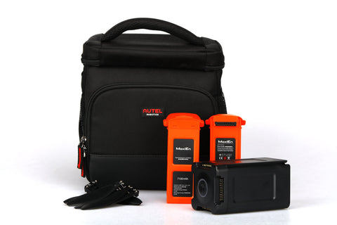 Autel Evo II Fly More Bundle