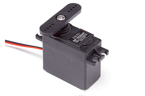 HPI Racing SF-50WP High Torque 12kg Waterproof Servo