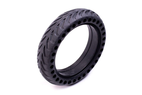 Xiaomi M365 Replacement Solid Tyre