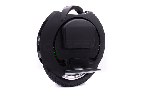 Kingsong KS16S 840Wh 1200W Electric Unicycle