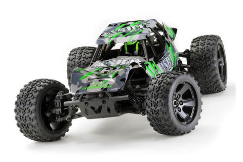 Absima 1/10 EP Sand Buggy ASB1 4WD RTR