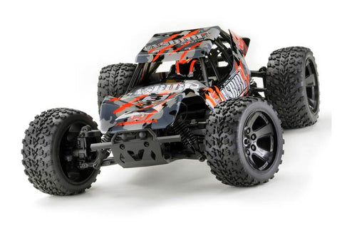Absima 1/10 EP Sand Buggy ASB1BL 4WD RTR
