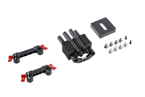DJI Focus Accessory Support Frame