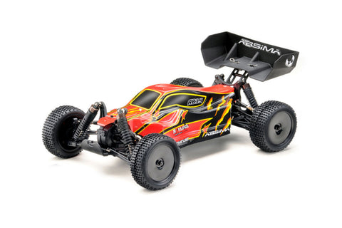 Absima AB3.4 4WD Buggy RTR