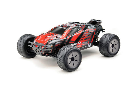 Absima AT3.4 4WD Truggy RTR