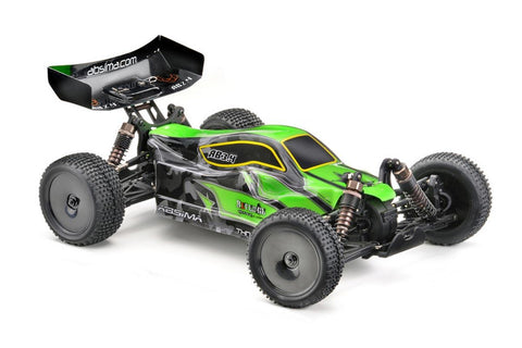 Absima AB3.4BL 4WD Brushless Buggy RTR