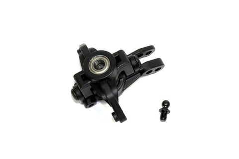Absima Left C Hubs - Buggy/truggy