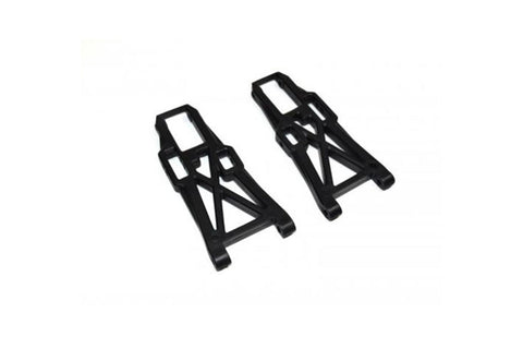 Absima AB2.4 Suspension Arm low Front