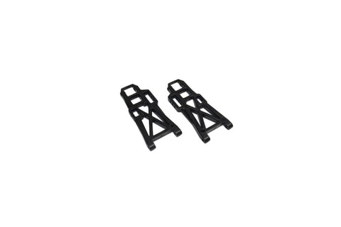 Absima AB2.4 Suspension Arm Lower Rear