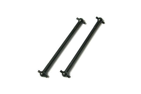 Absima AB2.4 Drive Shafts Front/Rear