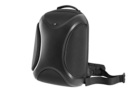 DJI Phantom Series Backpack