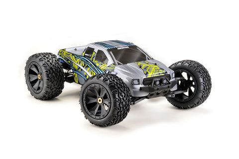 Absima 1/8 Monster Truck Assassin 2.0 4S RTR