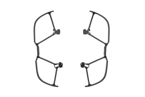 DJI Mavic Air Propeller Guard Set