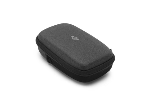 DJI Mavic Air Carry Case