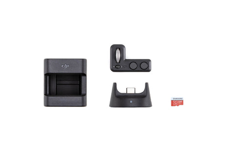 DJI Osmo Pocket Expansion Kit