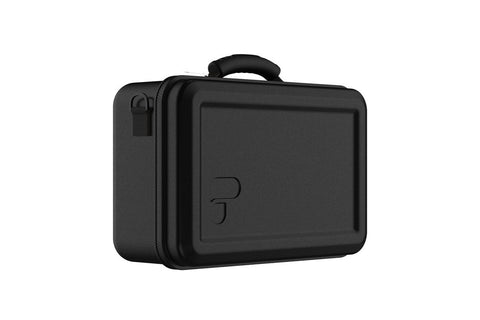 Polar Pro Mavic 2 Rugged Case