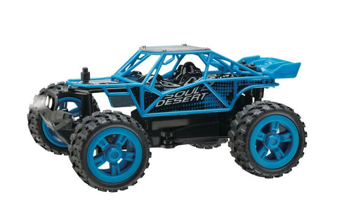Absima 1/32 Mini Racer RTR Blue