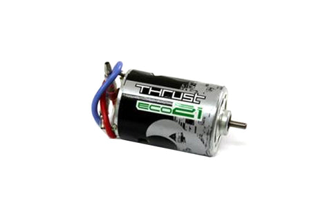 Absima Thrust Eco 21T Electric Motor
