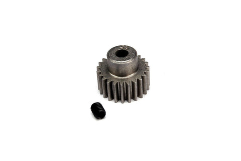 Traxxas 23T Pinion Gear (48 Pitch)