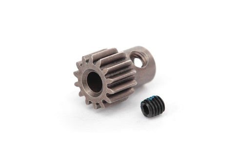 Traxxas 14T Pinion Gear (48-Pitch)