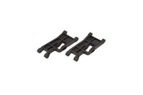 Traxxas Front Suspension Arms
