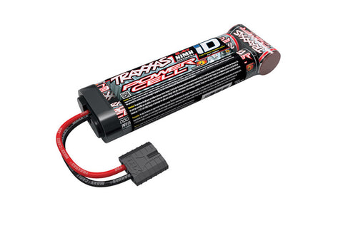 Traxxas Battery Series 5 Power Cell 5000mAh