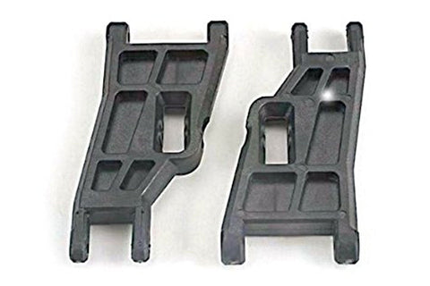 Traxxas Suspension Arms (Front)