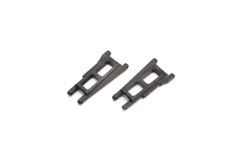 Traxxas Suspension Arms, Left & Right