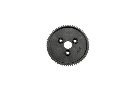 Traxxas Spur Gear, 68-Tooth