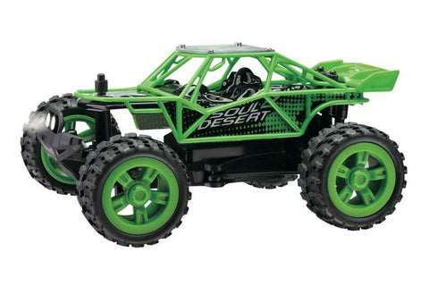 Absima 1/32 Mini Racer RTR Green