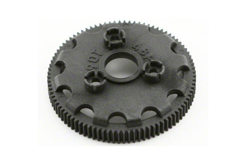 Traxxas Spur Gear 90 Tooth