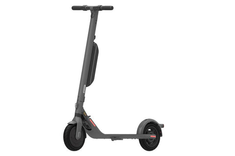 Segway Ninebot E45E Electric Scooter