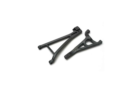 Traxxas Suspension Arms -  Front Left