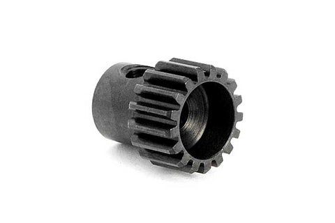 HPI Racing Pinion Gear 17 Tooth (48DP)