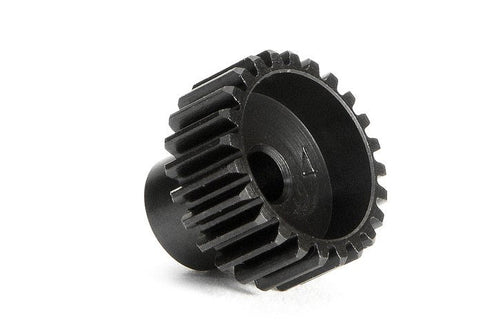 HPI Racing Pinion Gear 24 Tooth (48DP)