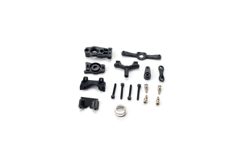 Traxxas 1/16  E-Revo/Summit Steering Arm Kit