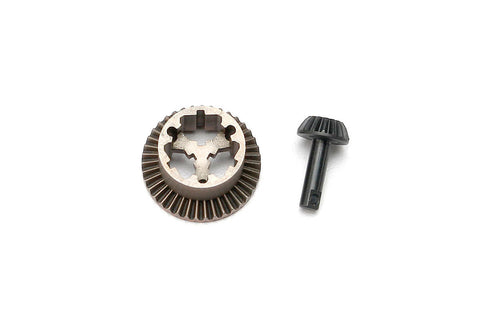 Traxxas Ring Gear Diff Pinion