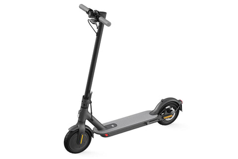 Xiaomi 1S Electric Scooter