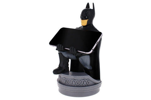 Cable Guys Batman Collectable Device Holder