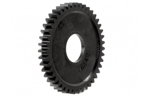 HPI Racing Spur Gear 43T Nitro 3 RS4 2 Speed