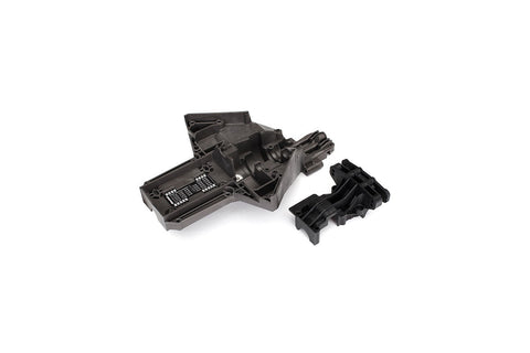 Traxxas X-Maxx Rear Centre Differential Bulkhead