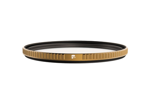 Polar Pro Quartzline 77mm UV Filter