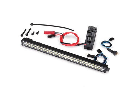 Traxxas TRX-4 LED Light Bar Kit